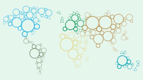 global water challenges Verdygo
