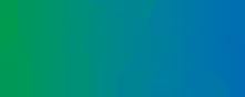 Verdygo Logo