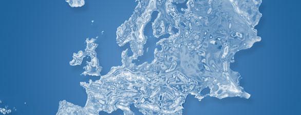 EIP European Innovation Partnerships