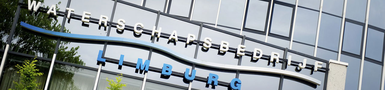 Waterschapsbedrijf Limburg WBL