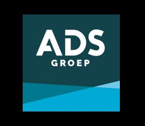 ADS Groep